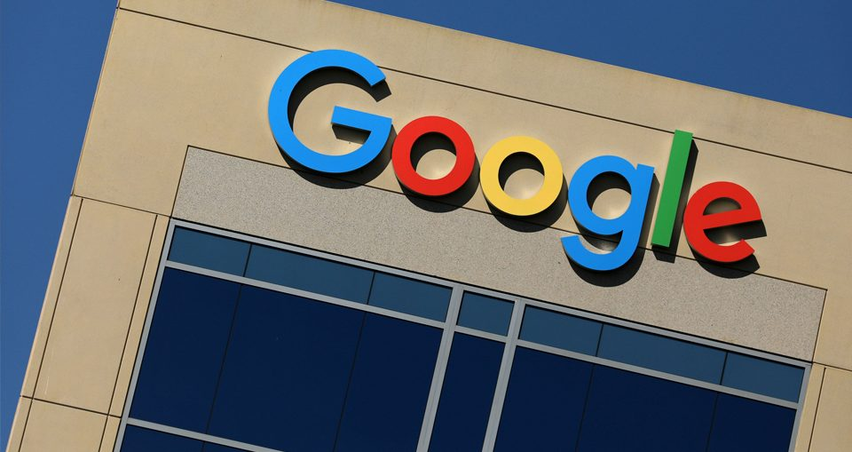 Google clarifies location-tracking policy, says it's still following you