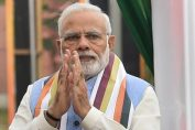 PM Modi slams Sam Pitroda