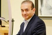 Nirav Modi got arrested in London