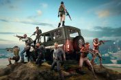 10 arrested in Gujarat for playing PUBG