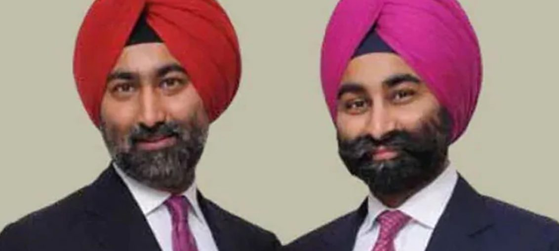 Ranbaxy brothers would be sent to jail for disobeying orders
