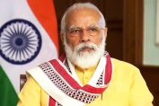 Few better partners than US, and you can trust us: PM Narendra Modi