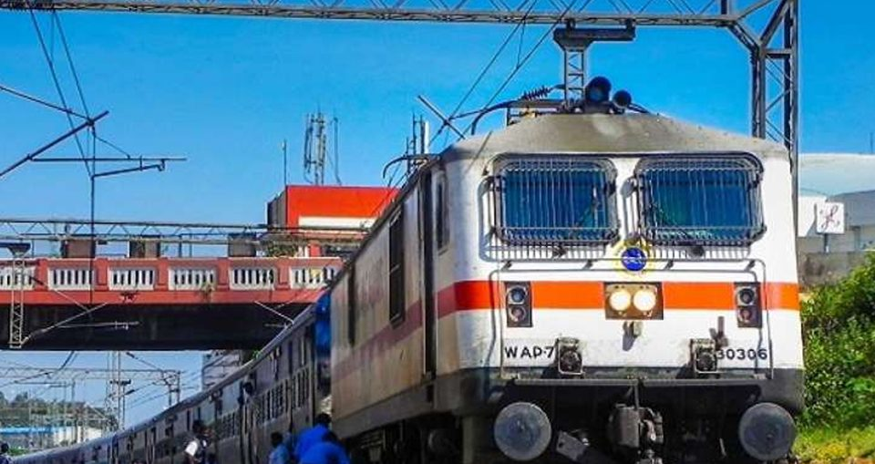 Indian Railways announces change in schedule for special trains from today