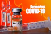 Oxford vaccine offers hope, Serum to seek clinical trials in India