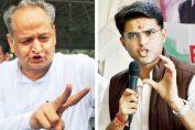 "Rajasthan Government Crisis: Kapil Sibal takes a swipe at Sachin Pilot, asks What about ""ghar wapsi""?"