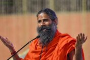 'August 5 Is Historical Day', Says Ramdev On Ram Temple Ceremony