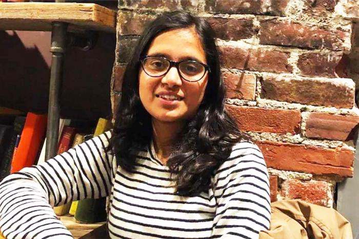 Bulandshahar: Gautam Buddha Nagar girl Sudiksha studying in US chased by eve teaser, dies after falling off bike