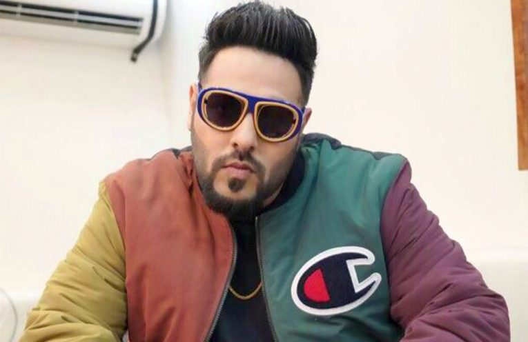 Fake followers racket Rapper Badshah questioned by Mumbai Police