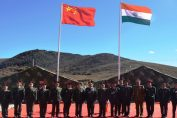 With pullback in Depsang & Pangong stalled, military talks with China to be held today