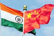 Amid LAC row, China starts construction activities along Uttrakhand border
