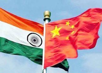 Amid LAC row, China starts construction activities along Uttrakhand border