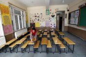 Covid Effect: Over 1,000 Schools Up For Sale Across India