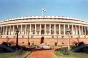 'Game changer' labour bills passed by Lok Sabha