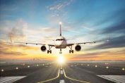 International Flights: Now Indians Can Fly To Japan, UK, Canada And 10 Other Countries | Who Is Allowed & Who Is Not?