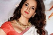 Kangana Ranaut gets 24 hours to save Bungalow