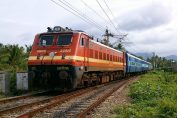 Railways to start 40 clone trains in these routes from today