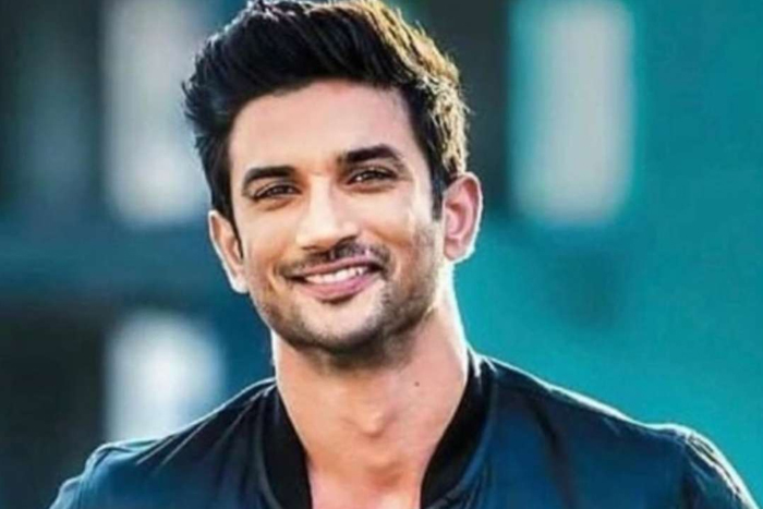 AIIMS Report Rules Out Sushant Singh Rajput Murder Theories, Say Sources