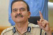 Ratings Scam: Mumbai Cops Fight Republic TV's CBI Probe Plea In Top Court