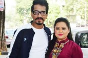 After comedian Bharati Singh, husband Haarsh Limbachiyaa arrested in drugs case