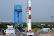 EOS-01, India's latest earth observation satellite that was launched today