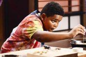 MasterChef Junior Contestant Ben Watkins Dies At 14