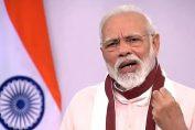 Narendra Modi to address four rallies in Bihar today, CM Nitish Kumar likely to accompany the PM