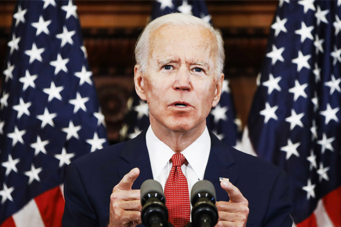 What a Biden administration will mean for India
