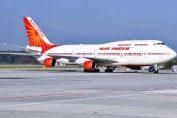 Centre Suspends All UK Flights, Night Curfew Back In Mumbai