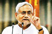 I Had No Desire To Become The Chief Minister: Bihar CM Nitish Kumar