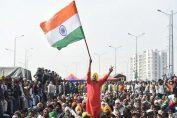 Delhi: Internet Suspended Till 31 Jan At Singhu, Ghazipur, Tikri Borders Amid Farmers' Protest