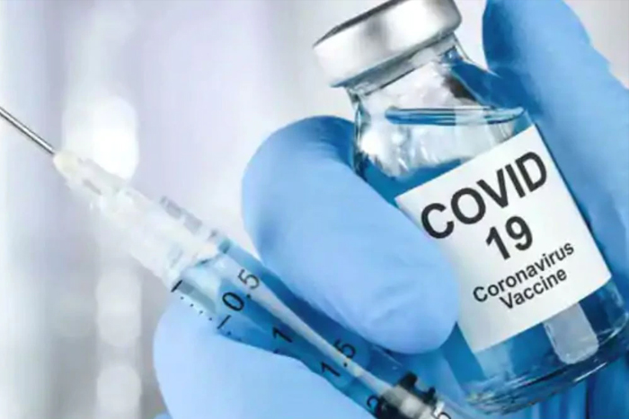 Oxford COVID-19 Vaccine Covishield Set To Get Approved In India Today