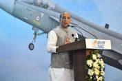 Amid Border Row, Rajnath Says India Ready To 'Defeat Any Misadventure'