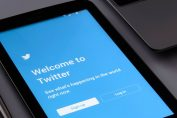 """""""Committed To Freedom Of Expression"""": US Amid Twitter Row In India"""