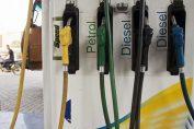 Petrol Breaches Rs 89/Litre Mark In Delhi