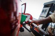 Regular petrol tops Rs 100/litre for 1st time, in Rajasthan's Sri Ganganagar