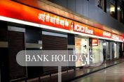 Bank Holidays: Banking Services To Be Affected For 9 Days, Check Details Here