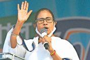 How TMC has eased BJP's way in Bengal