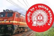 Indian Railways Says Report On Cancellation Of Trains From 31 March 'Misleading'
