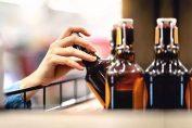 Understanding Delhi's Liquor Policy