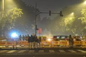 Delhi 10 Pm To 5 Am Night Curfew From Today. See Who Is Exempt