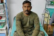 Maoists Free CRPF Jawan After Five Days