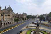 Only Essential Activities For 15 Days In Maharashtra From Today