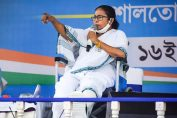 West Bengal Assembly Elections: Mamata Banerjee Reveals Her 'Gotra', BJP Smells Her 'Fear Of Defeat'