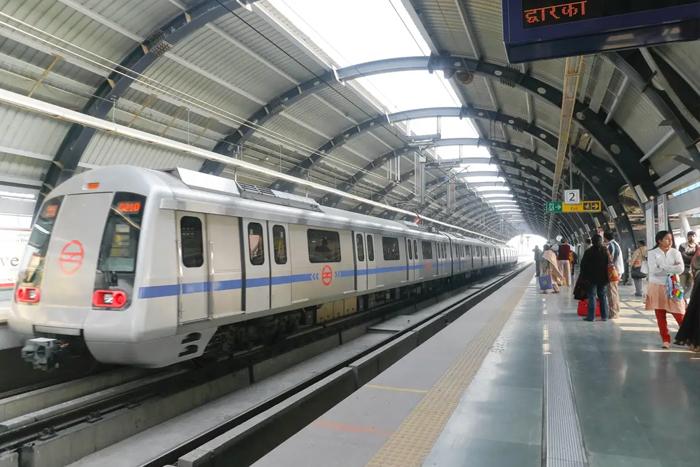 Delhi Unlock Guidelines From June 1: Will Delhi Metro Open? What About Shops, Markets?