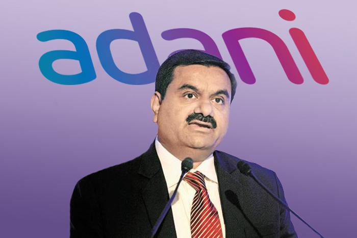 Gautam Adani, With $67 Billion, Is Asia's 2nd Richest