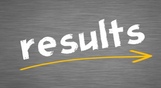CBSE Class 12 Result 2021 To Be Announced Today At 2 PM