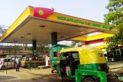 CNG prices revised in Delhi, Noida, Ghaziabad
