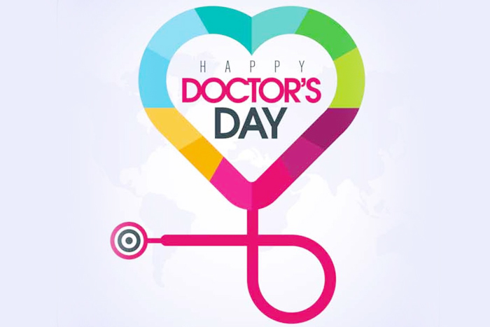 Happy Doctors' Day: Quotes And Wishes To Thank Doctors