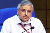 Schools should be reopened in staggered way, suggests AIIMS director
