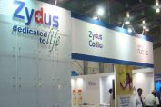 Zydus Seeks Nod For World's First Plasmid DNA Covid Vaccine